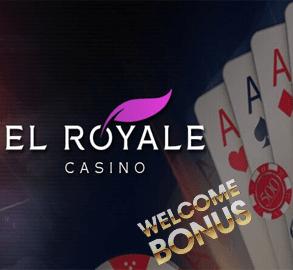el royale casino + usa pokertablesforsaleonline.com