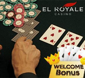 welcome bonus pokertablesforsaleonline.com