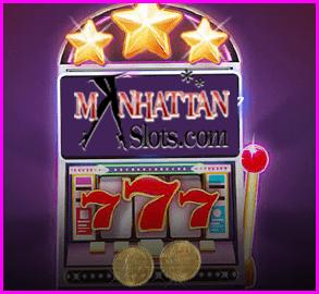 pokertablesforsaleonline.com manhattan slots casino  poker