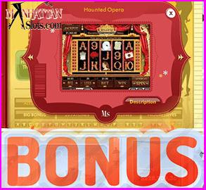 no deposit  bonus  pokertablesforsaleonline.com